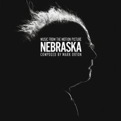 Nebraska OST