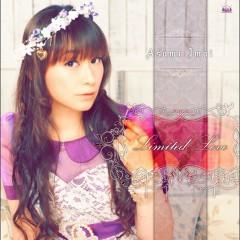 Limited Love - Asami Imai