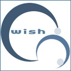 wish - Primary (Japan)