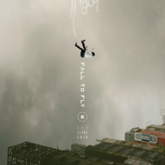 Fall To Fly - Lee Seung Hwan