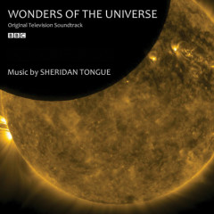 Wonders Of The Universe OST