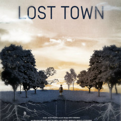 Lost Town OST