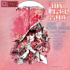 My Fair Lady OST
