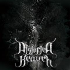 Distorted Heaven - C9