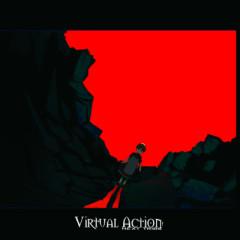 Virtual Action!