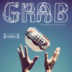 Grab OST