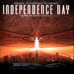 Independance Day OST