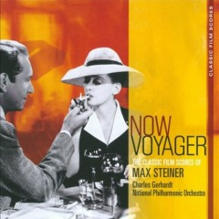 Now, Voyager OST