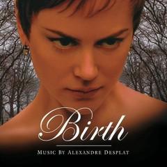 Birth OST