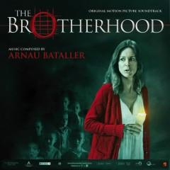 The Brotherhood OST