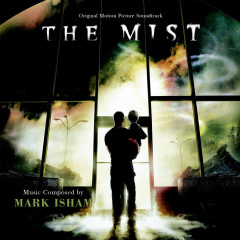 The Mist OST  - Mark Isham