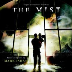 The Mist OST
