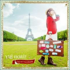 Best Album CD1