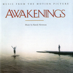 Awakenings OST - Randy Newman