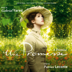 A Promise (Une Promesse) OST