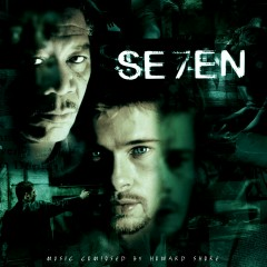 Se7en OST (Score) (P.1) - Howard Shore