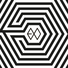 Overdose (Chinese Version) (2nd Mini Album)