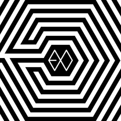 Overdose (Korean Version) (2nd Mini Album)