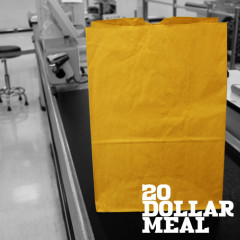 20 Dollar Meal
