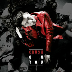 Crush On You Vol. 1 - Crush