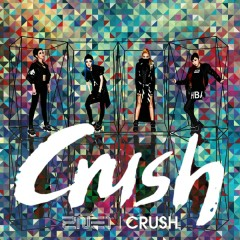Crush (Japanese)