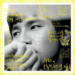 One Fine Day (5th Mini Album) - K.will