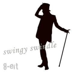 Swingy Swindle - 8-eit