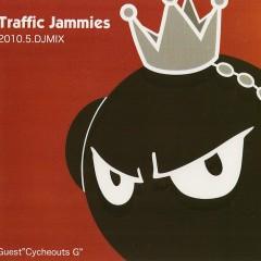 2010.5 DJmix