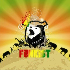 FUNKIST CUP