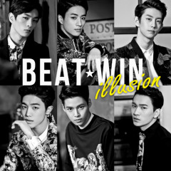 Illusion -                                  Beat Win
