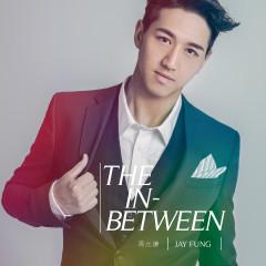 The In-Between (Deluxe)