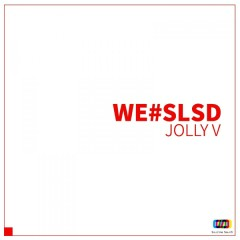 WE#SLSD