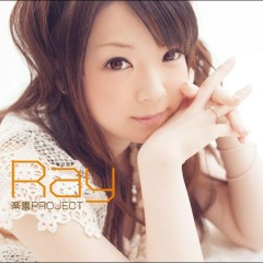 Rakuen Project - Ray