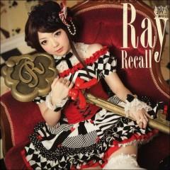 Recall - Ray