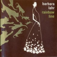 Rainbow Line (Reissue 2013) - Barbara Lahr