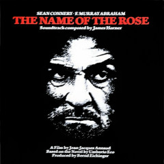 The Name Of The Rose OST