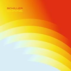 Sonne (CD1)