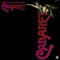 Cabaret OST - Liza Minnelli,Joel Grey