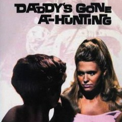 Daddy's Gone A Hunting OST (P.1)