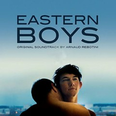 Eastern Boys OST