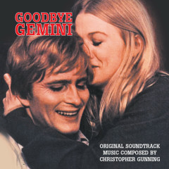 Goodbye Gemini OST  - Christopher Gunning