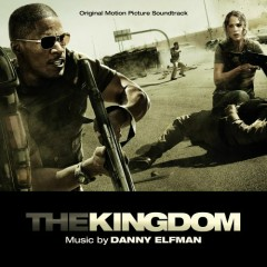 The Kingdom OST   - Danny Elfman