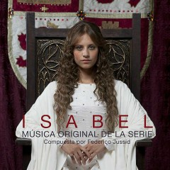 Isabel OST (P.2)