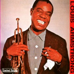 Best One (CD 2) - Louis Armstrong