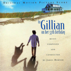 To Gillian On Her 37th Birthday OST