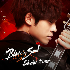 Blade.Soul Show Time OST