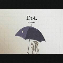 Dot. - nekobolo