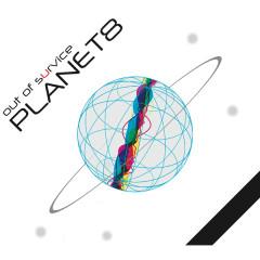 PLANET8