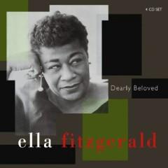 Dearly Beloved (CD1 ) (Part 1)