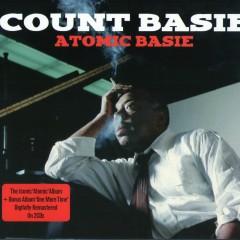 Atomic Basie (CD 1)